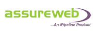 Assureweb logo