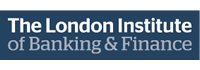 The London Institute of Banking & Finance (LIBF)